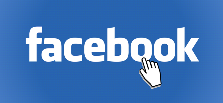 Facebook advertenties maken