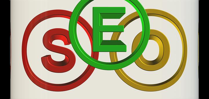 Wat houdt zoekmachine marketing precies in?