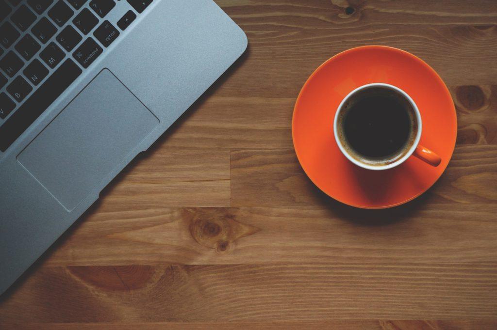 Verschillende mogelijkheden bij het opzetten van een webshop