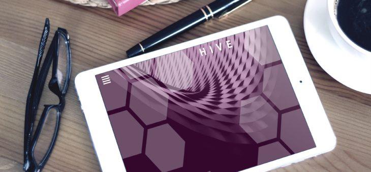 Professioneel webdesign steeds belangrijker
