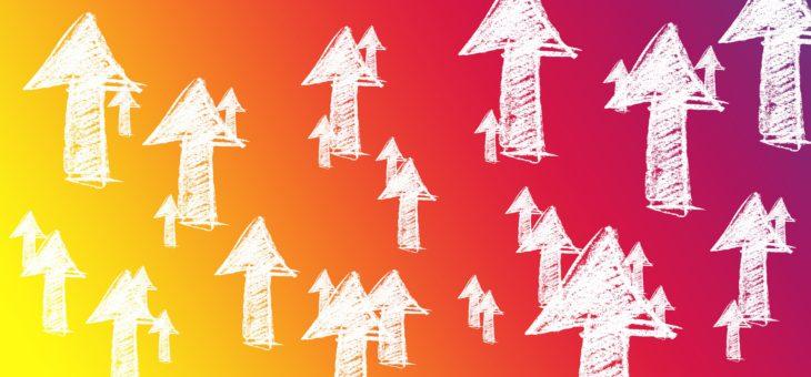 Inschakelen online marketing bureau: Waarom?