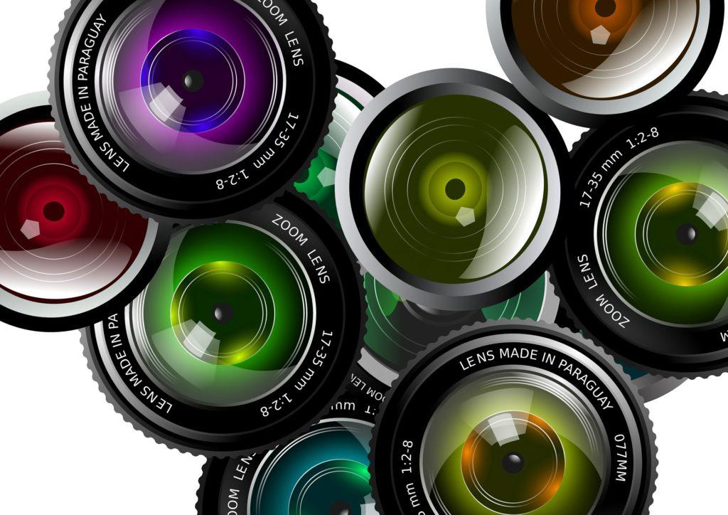 foto's optimaliseren website