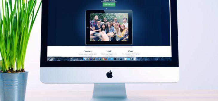 Magento gebruiken voor webshop