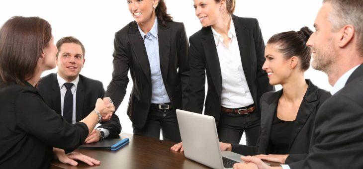 Tips voor online beursaandelen