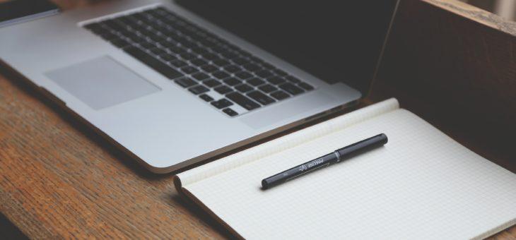 Tips bij het fungeren in een niche markt