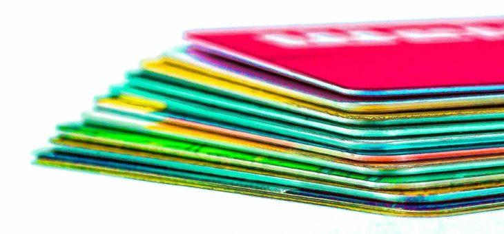 Hoe werkt een digitale klantenkaart?