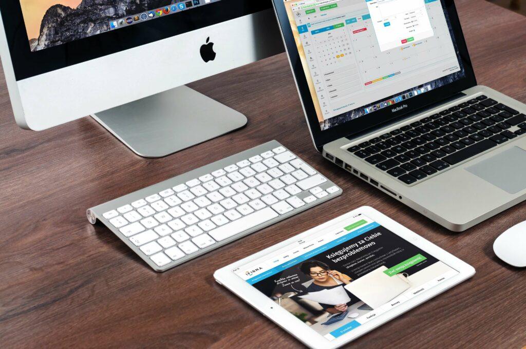 webshop merk tips