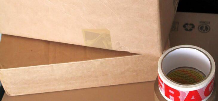 Een doos op maat met meerdere toepassingen
