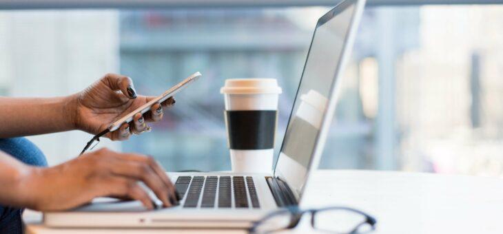 5 tips om jouw webshop te laten groeien
