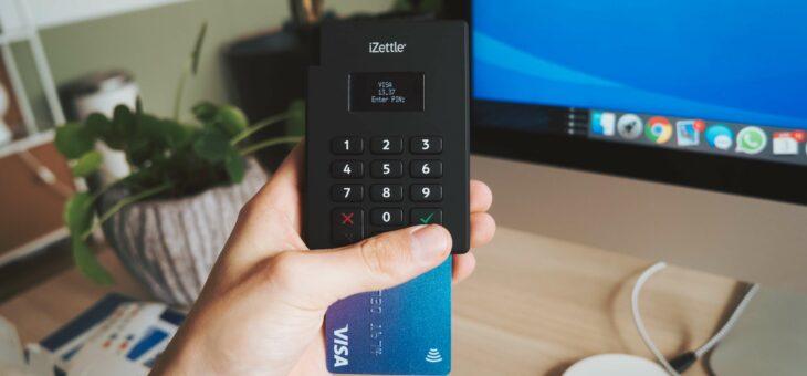 Wat is de veiligste manier om online aankopen te betalen?