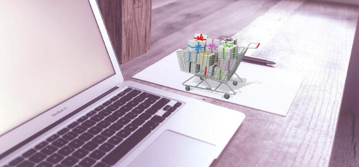 Jouw webshop eenvoudig uitbreiden naar externe verkoopkanalen met Listerport