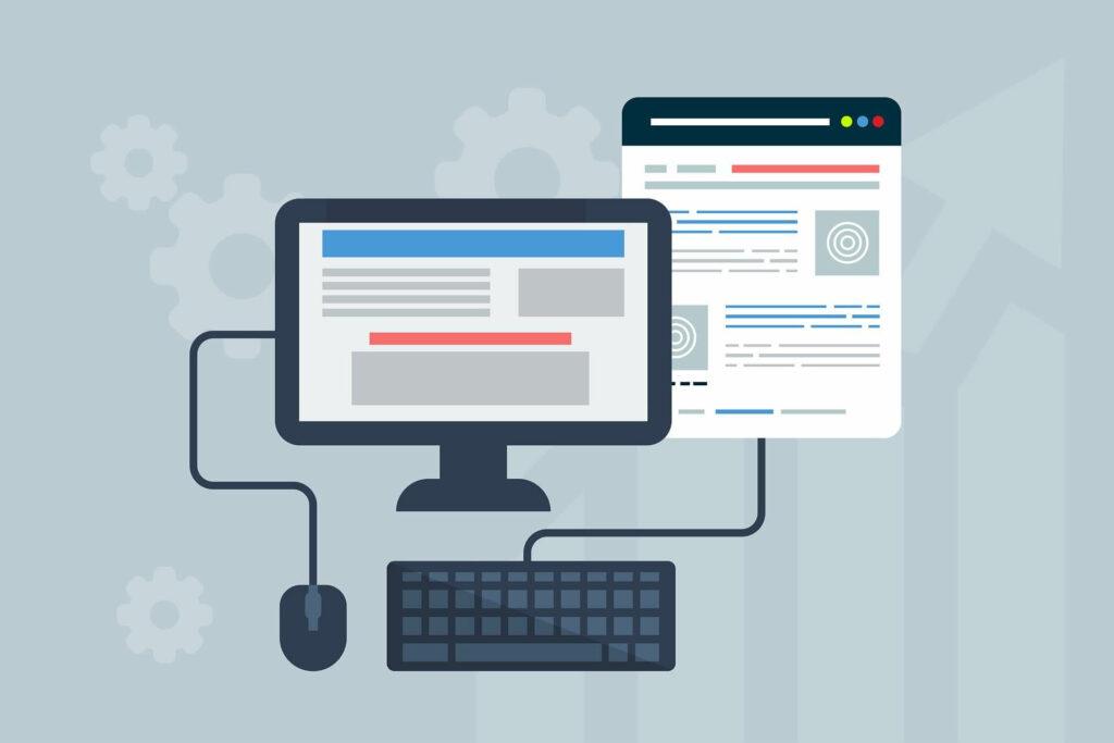 tips webshop managen